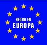 es_picto_fabrique_europe_ES.jpg_1619169735