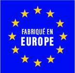 fr_picto_fabrique_europe_FR.jpg_1619169879
