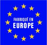 fr_picto_fabrique_europe_FR.jpg_1619170084